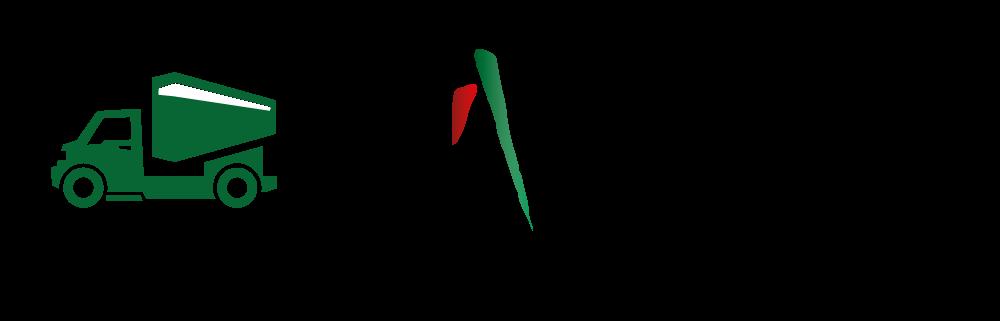 Logo-Martens-Beton-groen