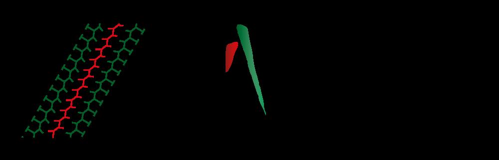 Logo-Martens-Transport