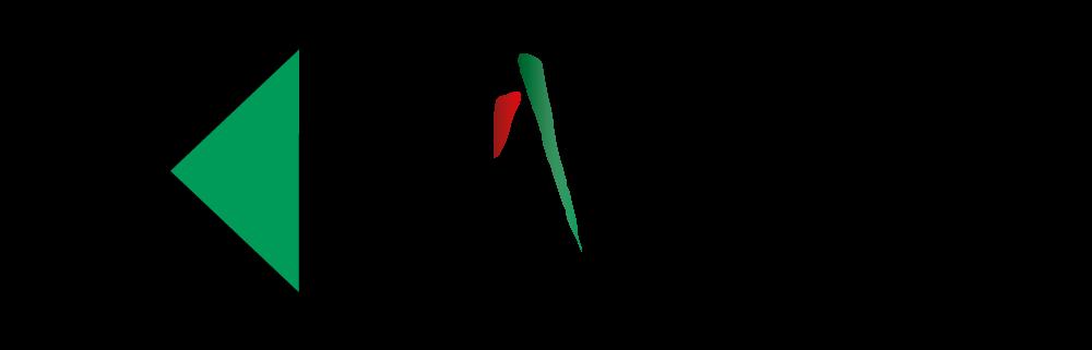 Logo-Martens-Wegenbouw
